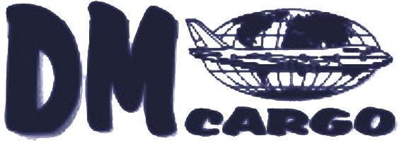 DM Cargo s.r.o.